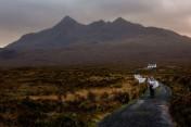 destination-wedding-photographer-scotland-eilean-donan-isle-of-skye-torridon-115-1-900x600