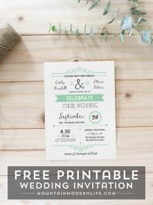 free-printable-rustic-wedding-invitation-mountainmodenrlife.com_.jpg