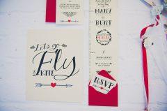 mary-poppins-fun-vintage-cute-wedding-inspiration-18