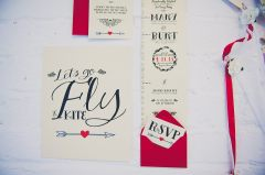 mary-poppins-fun-vintage-cute-wedding-inspiration-18