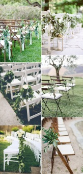 outdoor-wedding-chair-decoration-ideas-for-aisles