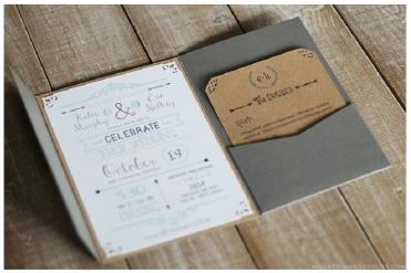 rustic-diy-wedding-invitations-mountainmodernlife-com_