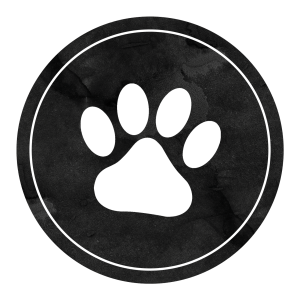 Tema_icon_animal.png