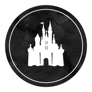 Tema_icon_disney.png