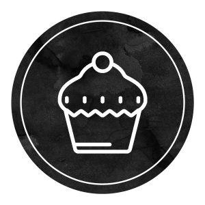 Tema_icon_food.png
