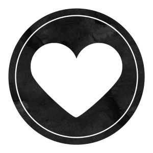Tema_icon_heart.png