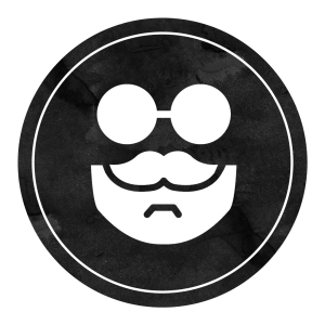 Tema_icon_style.png