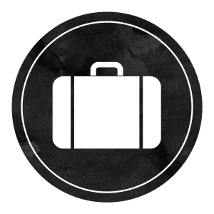 Tema_icon_travel.png