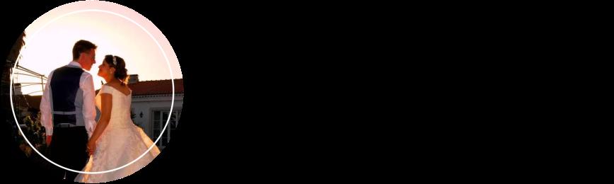 ttatiana diogo
