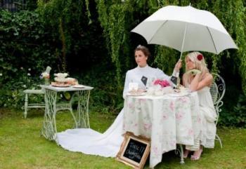 upcycled-wedding-shoot-5