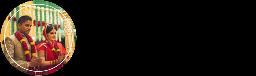 vania e arun