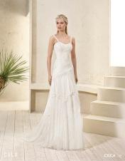 vestido-de-novia-ibicenco-cala-2017-cisca-01