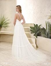 vestido-de-novia-ibicenco-cala-2017-lila-03