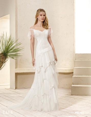 vestido-de-novia-ibicenco-cala-2017-melisa-01