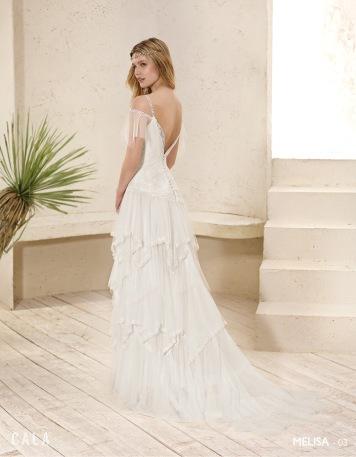 vestido-de-novia-ibicenco-cala-2017-melisa-03