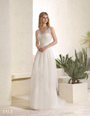 vestido-de-novia-ibicenco-cala-2017-varna-01
