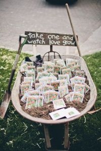 wedding-favors-12-01132015-ky-jason-and-anna-photography