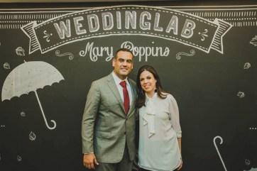 wedding-lab-evento-2