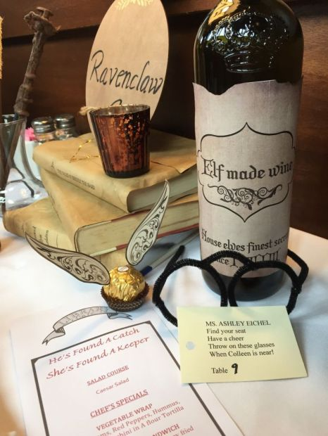 1479418173-syn-del-1479325529-harry-potter-themed-bridal-shower-4