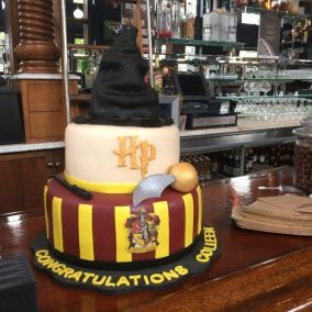 1479418175-syn-del-1479325561-harry-potter-themed-bridal-shower-2