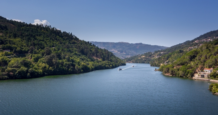 20150907_0003_douro-royal-valley-hotel-spa_rxf2015