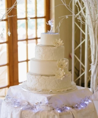 900_884370j48l_tinkerbell-and-lace-wedding-cake