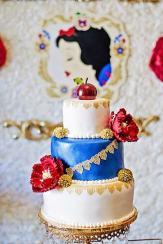 bolo-casamento-disney-branca-de-neve-min