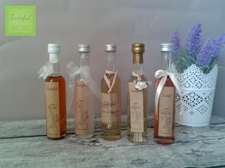 casamentos-garrafas-variadas