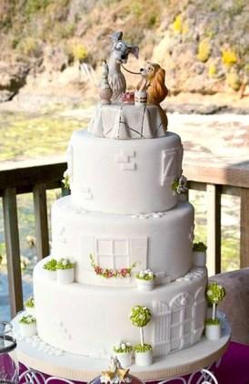 disney-wedding-cake-lady-and-the-tramp