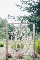 dreamcatcher-wedding-decor-bohemian-wedding-inspiration-bridal-musings-wedding-blog-8-630x945