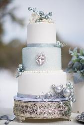 frozen-wedding-cake-1
