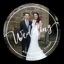 LOGO_Alexandra Wedding.png