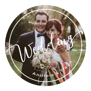LOGO_Andreia wedding
