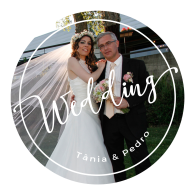 LOGO_Tania wedding