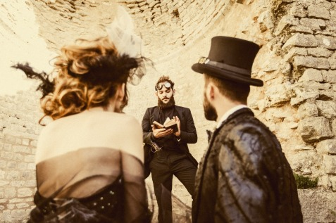 mariage-theme-original-steampunk-ceremonie-7