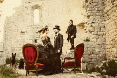 mariage-theme-original-steampunk-ceremonie