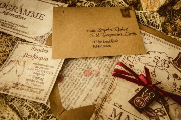 mariage-theme-original-steampunk-faire-part-2