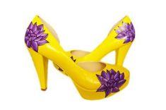 purple-lotus-flower