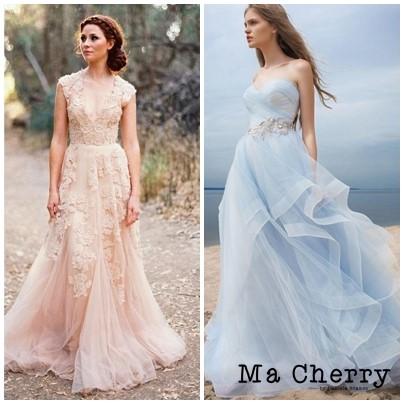 thumbnail_vestidos-coloridos-macherry
