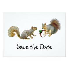 us127_image_squirrels_with_ring_save_the_date_card-r2d00f60051a2418ca5b127c76bae8a6b_zk9c4_425