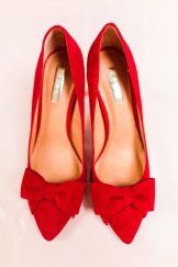 valentines-day-wedding-inspiration-red-shoes