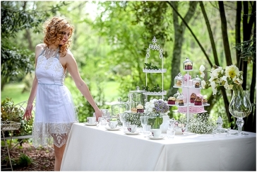 01summer_garden_wedding
