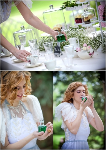 10drink_me_fairytale_wedding