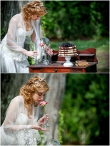 17fairytale_wedding-Modern