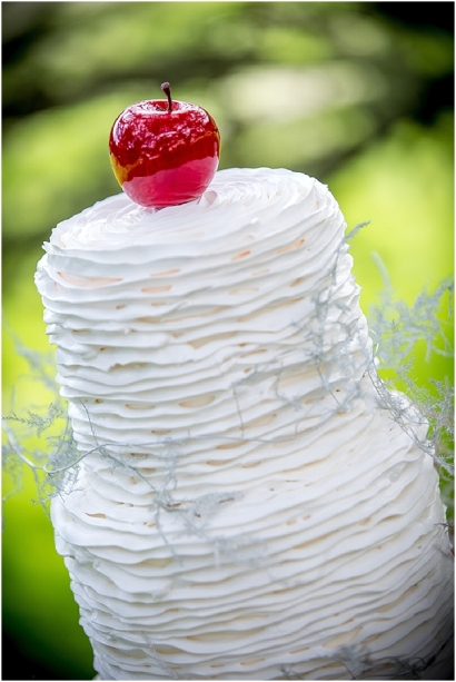 23snow_white_wedding_cake