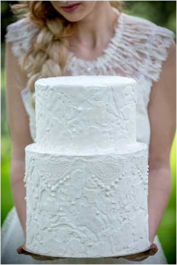 25wedding_cake_lace
