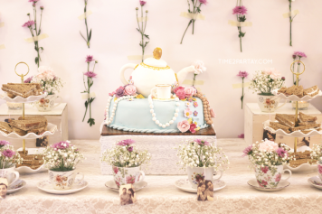 Afternoon_Tea_Time_Bridal_Shower_10-1-800x533