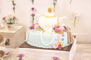 Afternoon_Tea_Time_Bridal_Shower_11-1-800x533