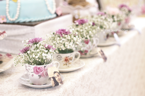 Afternoon_Tea_Time_Bridal_Shower_12-2-800x533