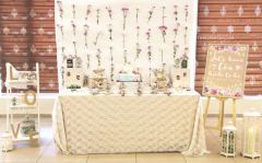 Afternoon_Tea_Time_Bridal_Shower_19-1-800x495